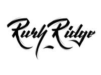 Rush Ridge