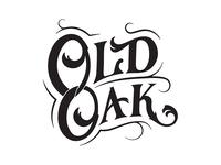 Old Oak type exploration