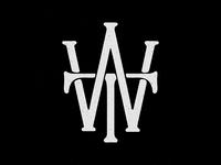 WT Monogram