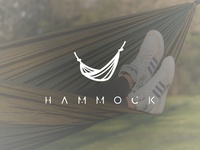 "Logo ""Hammock"""