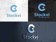 Stockvi . stock manage software