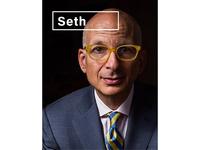 Seth 2
