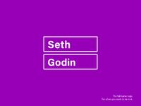 Seth 3