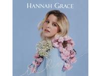 Hannahgrace 09