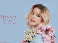 Hannahgrace 11