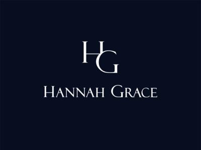 Hannah Grace Logo