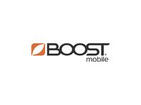 Boostmobile2 02