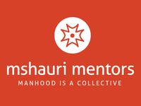 Mshauri Mentors Identity
