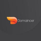 Domaincer.com