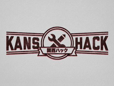 KansHack