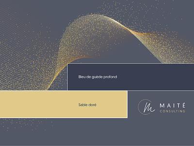 Palette de couleur web - web design graphic  design ui minimalist design brand identity website design branding webdesign clean freelance design
