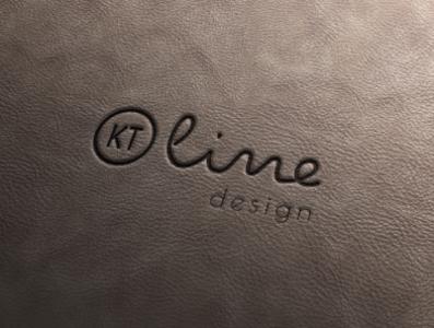 Logo design website design vector brand minimalist design brand identity logo branding clean graphic  design freelance design