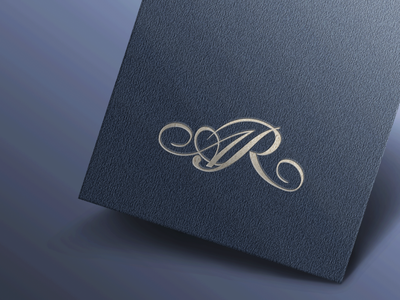 Logo & identity design logodesign brand website design minimalist webdesign logo brand identity branding graphic  design freelance design