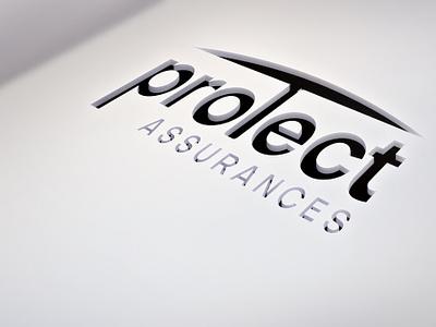 Logo Design clean website logodesign graphic  design webdesign freelance design logo