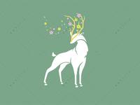 Spring Spirit Logo