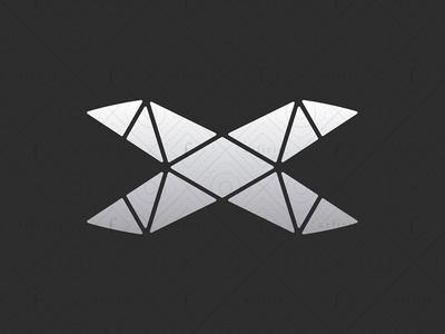 Xpatial Logo
