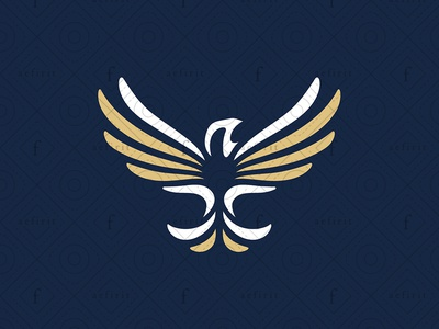Spirit Of Justice  Logo
