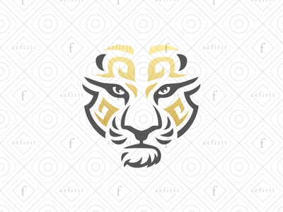 The Guardian Spirit Logo