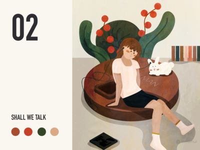 <shall we talk>_02