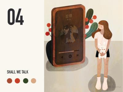 <shall we talk>_04