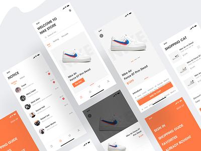 Nike app shoe nike app nike running nike air max nike shoes nike air nike animation mobile design mobile ui mobile icon app ux ui design