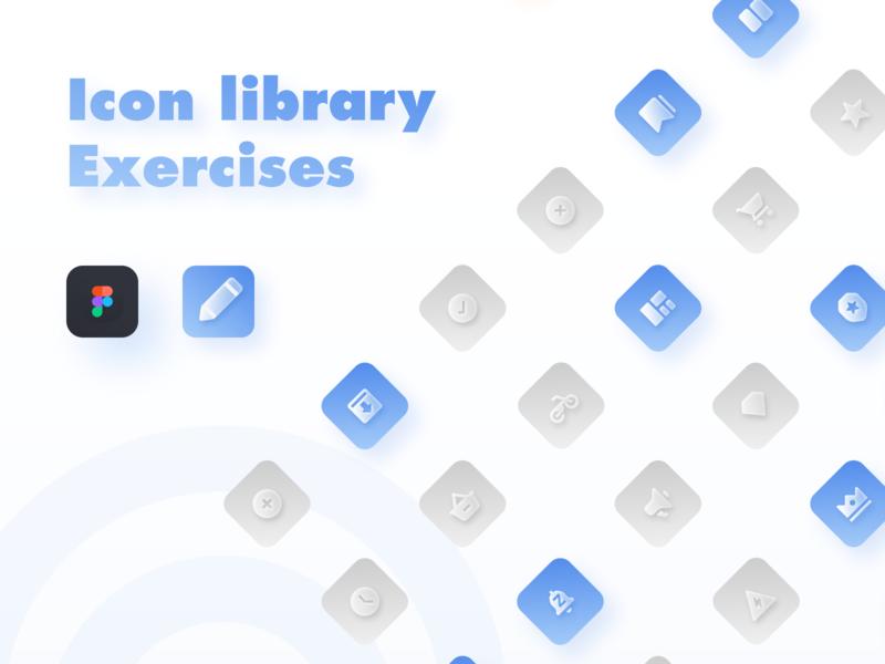 ICON mobile design mobile ui mobile icon ui app ux design