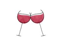 Wine Harlots
