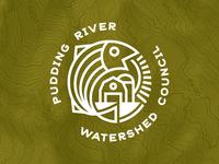 PRWC logo WIP