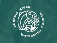 PRWC Final Logo