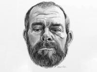 Dave sketch