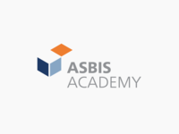 New logo for Asbis Academy