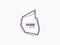Logo for Raenom