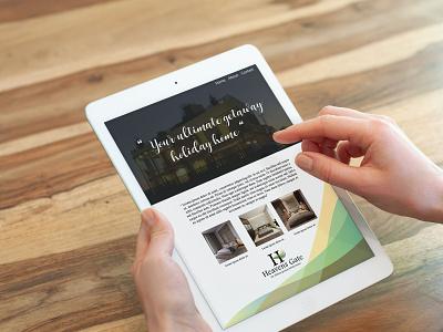 logo and website design illustration logo minimal design lettering brochure layout brochure design branding