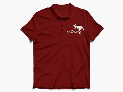 t shirt design design moree logodesign logotype australia t shirt designer t shirt