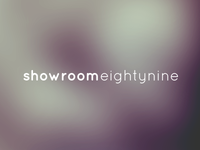 showroom eightynine