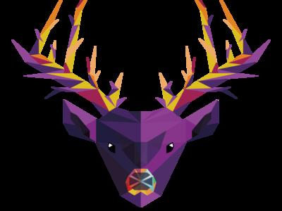 Funky Deer