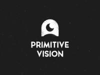 Primitive Vision