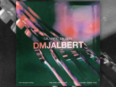 DMJALBERT