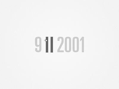 Ground Zero ground zero 911 spetmeber 11 wtc univers grey