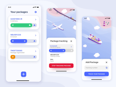 tracking-app-overview-dribbble-2x.png