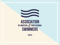 Assosiation Of Swimmers Logo