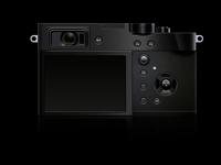 写实图标——相机