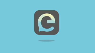 Easy App Logo