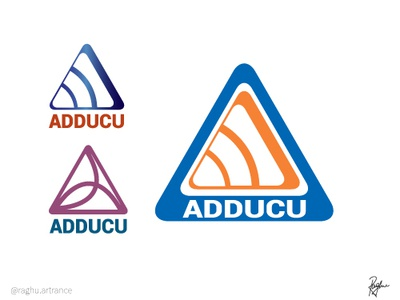 Logo branding art digital art illustration design logo