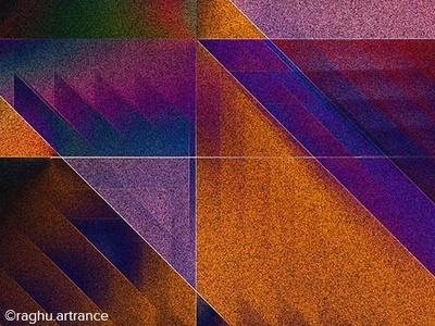 Abstract digital art background design background art art abstact