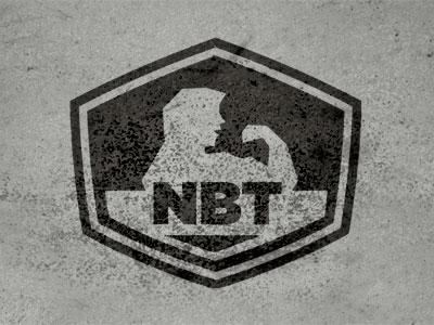 NBT Logo logo