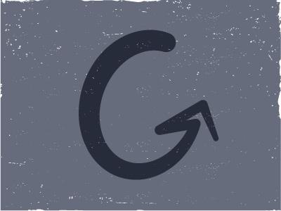 First Design Ever first design icon logo