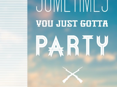 Party Invite For 4th of July (see full invite attached) 4th of july independence day party invite invitation
