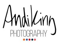 Andi King Photography