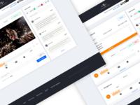 Secure Sharing Portal